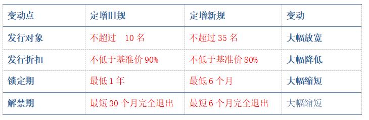 QQ截图20200226111813.png