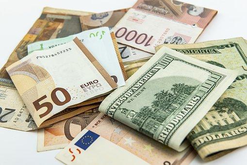 货币基金是什么,如何购买货币基金,货币基金有风险吗