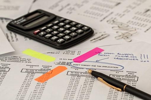 基金单位净值是什么意思?如何正确认识基金单位净值?1