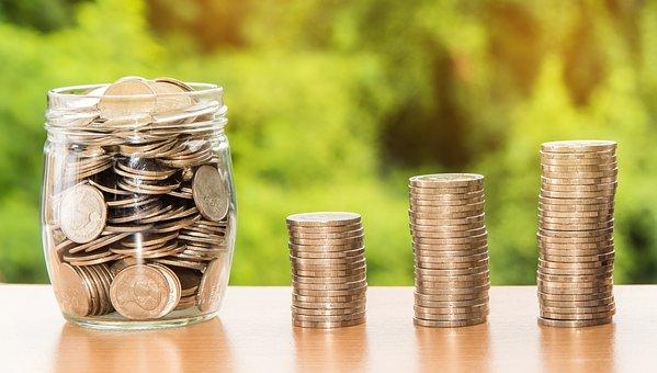 什么是证券投资基金?证券投资基金有什么特点?1