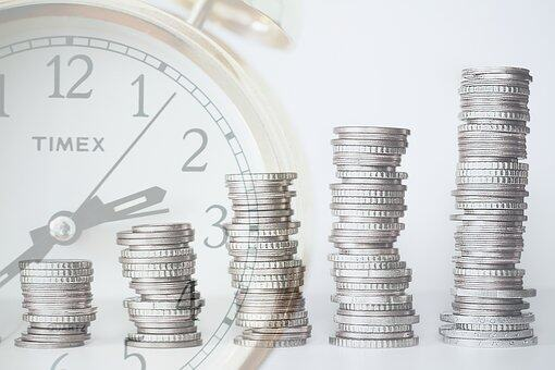 私募股权基金是什么?私募股权基金有什么特点?3