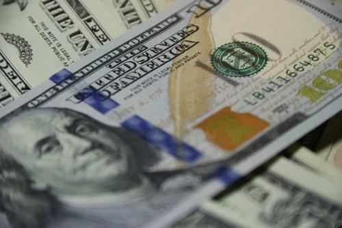 投资公司靠什么赚钱的?