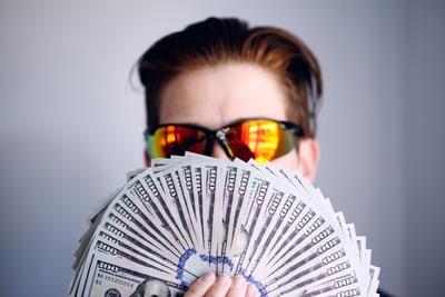 私募债券是什么 私募债券是什么意思1