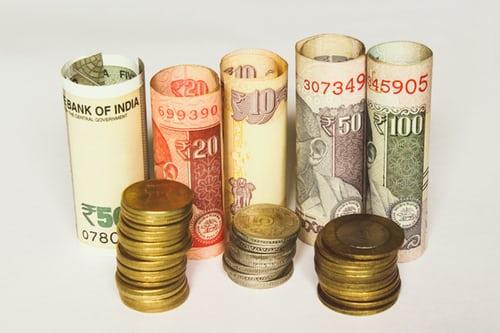 什么是基金单位净值 基金单位净值是什么意思1