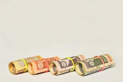 私募股权投资是什么意思?私募股权基金是什么意思?1