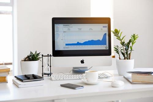 什么是创业板股票? 如何开通创业板股票权限?3