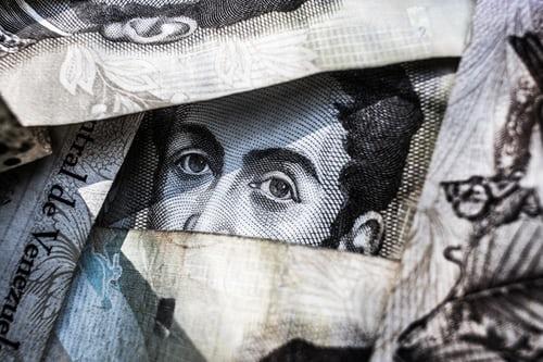 怎么购买货币基金3