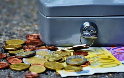 投资对冲基金有哪些费用?2