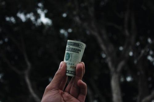 美国十大对冲基金排行榜1
