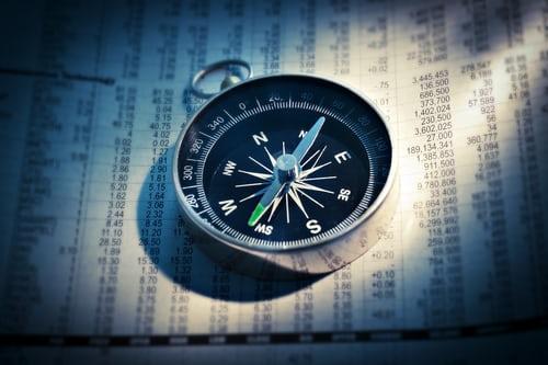 私募股权基金是什么1