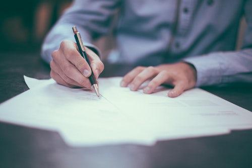 公募基金和私募基金的区别是什么?1