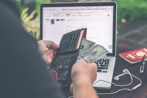 货币基金有风险吗,什么是货币基金,货币基金是什么,货币基金怎么买,建信货币基金好吗,货币基金怎么样,怎么买货币基金,建信货币基金怎么样,嘉实货币基金怎么样,什么叫货币基金,货币基金安全吗,货币基金怎么购买,货币基金是怎么回事,怎么购买货币基金1