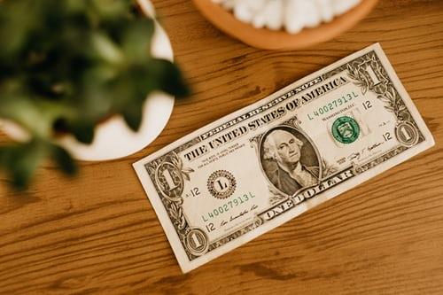 货币基金有风险吗,什么是货币基金,货币基金是什么,货币基金怎么买,建信货币基金好吗,货币基金怎么样,怎么买货币基金,建信货币基金怎么样,嘉实货币基金怎么样,什么叫货币基金,货币基金安全吗,货币基金怎么购买,货币基金是怎么回事,怎么购买货币基金2