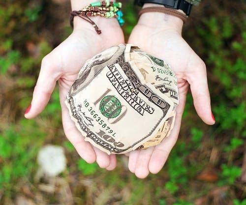 公募基金与私募基金区别2