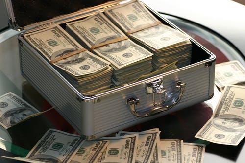私募基金募集账户从哪里查?