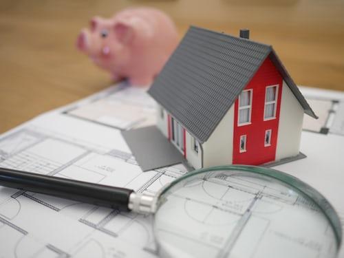 relts房地产信托基金安全吗2