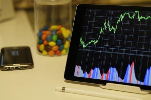 什么是股票?股票有哪些特征?