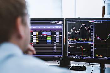 期货市场有哪些参与者?期货市场结构介绍