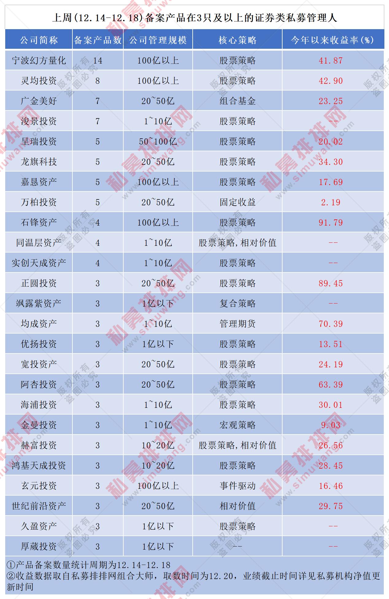图片4 官网.png