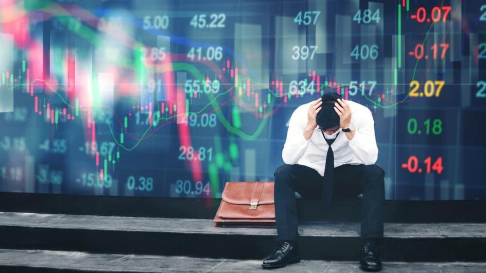 股票收益如何计算