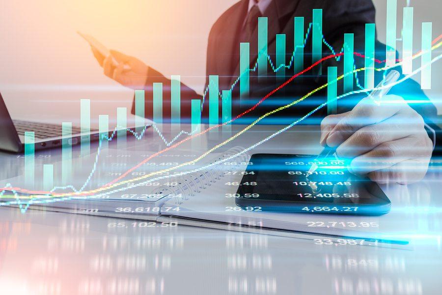 如何防范*ST和ST公司股票风险