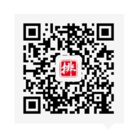 私募排排网APP下载.png