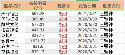 QQ截图20210429161616.png