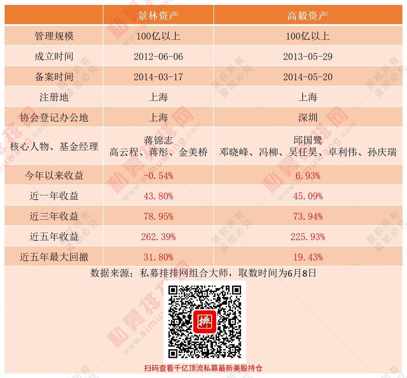 图片1.1 官网.png