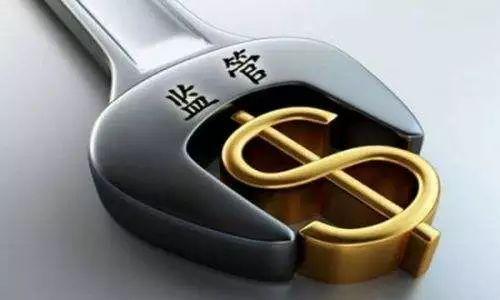 鸿蒙概念股票是什么意思