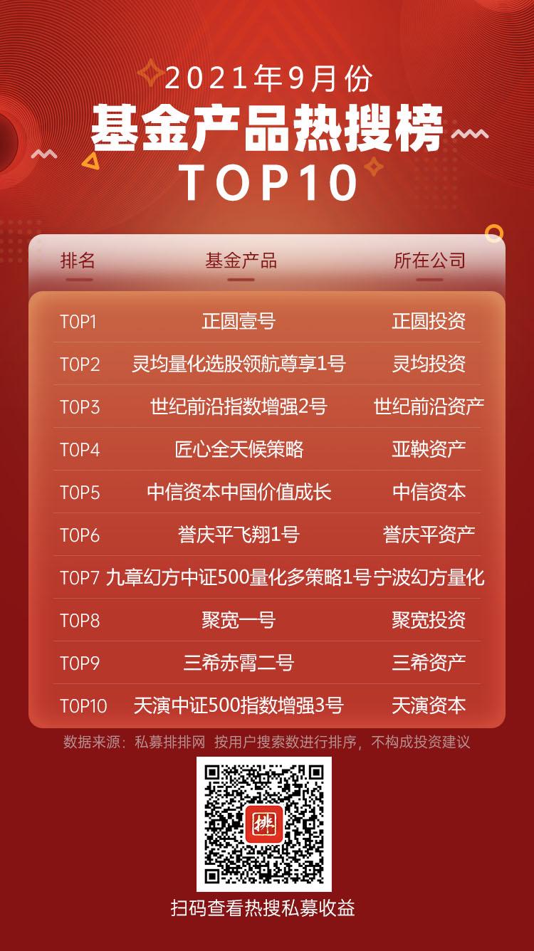 热搜榜(产品)(2).jpg