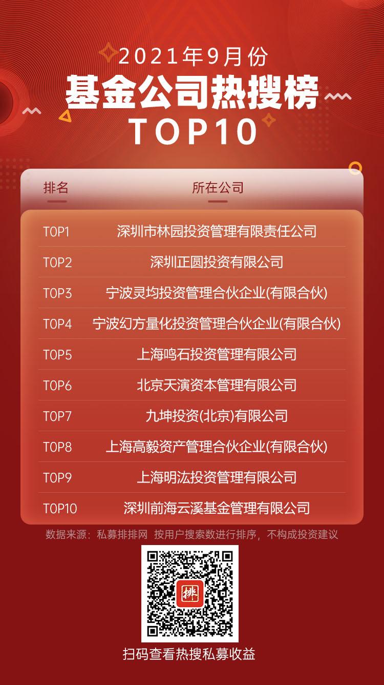 热搜榜(公司)(1).jpg