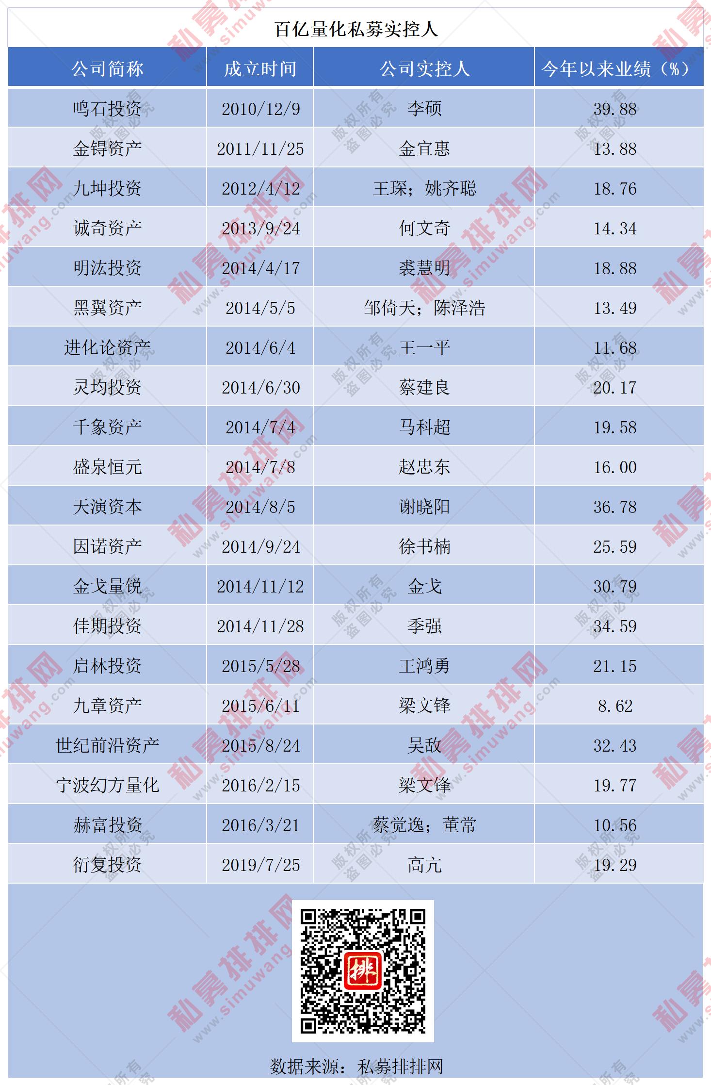 图片6 官网.png