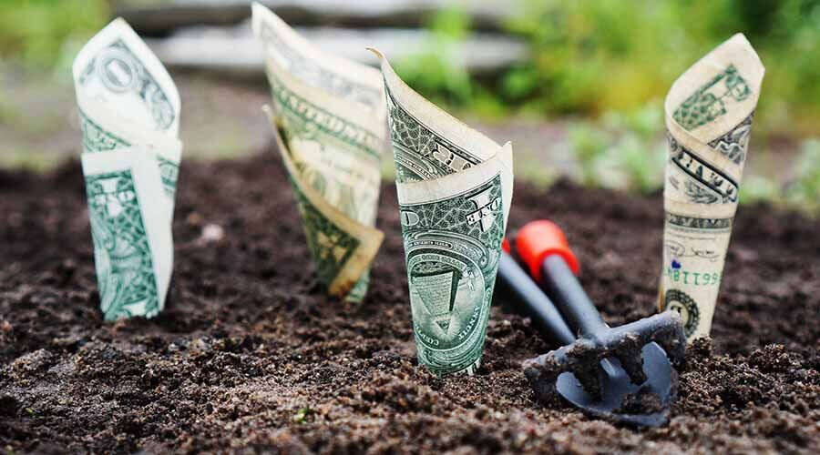2700亿!外资投行真金白银唱多力挺A股,散户还应该继续悲观吗?