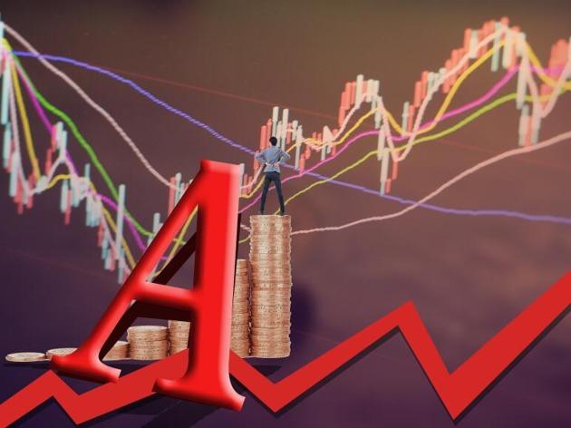 A股怪象:股民破1.5亿,证监会严打场外配资,外资离场股东减持!